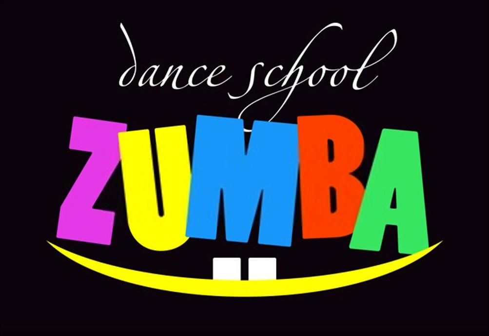 Zumba School